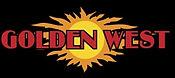 logo_golden.jpg