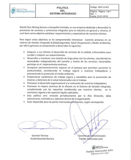POLITICA INTEGRADA RGC-G-001.png