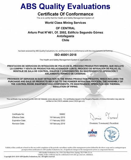 ISO 45001v2018 (1).jpg