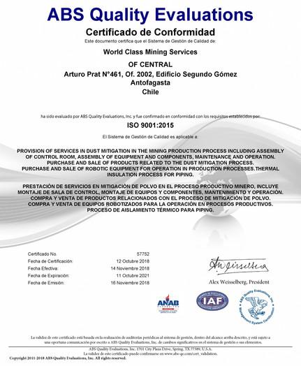 ISO 9001v2015.jpg