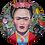 """Thumbnail: """"Frida's Reality"""""""