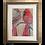 """Thumbnail: """"Cardinal Guides"""""""