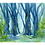 """Thumbnail: """"And the Forest Cried"""""""