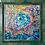"Thumbnail: ""Embracing Gaia"""
