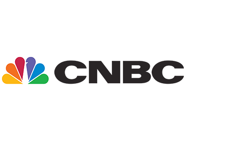 Counselors Choice Award featured in CNBC