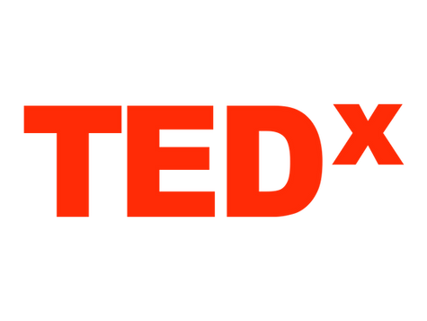 Counselors Choice Award featured in TEDx