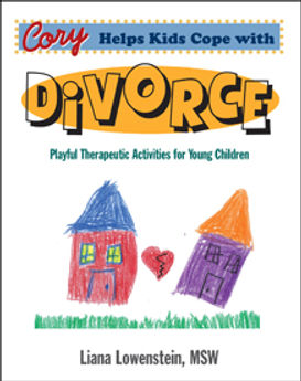 Corey Helps Kids Cope- Divorce.jpg