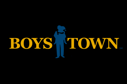 Counselors Choice Award featured in Boys Town Press Bryan Smith