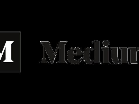 Counselors Choice Award featured in Medium