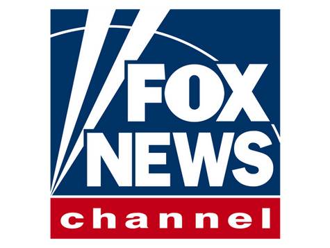 Counselors Choice Award featured in Fox