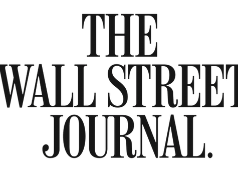 Counselor's Choice Award Honoree featured in WSJ