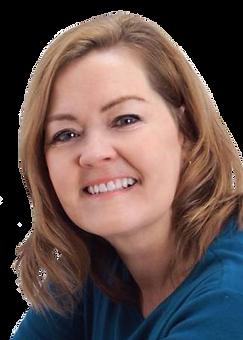 Cheri Meiners Headshot.png