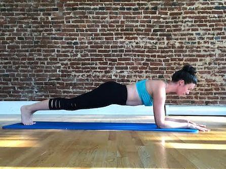 forearm plank.jpg