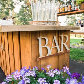 Montana-Wedding-Venue-Petunias-Bar.jpg