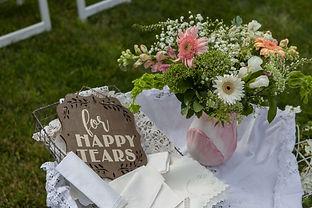 Montana-Wedding-Planner-Flower Farm-Vint