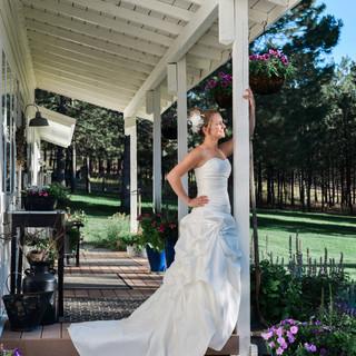 Montana-Wedding-Venue-Porch-Bride.jpg