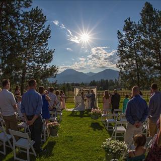 Montana-Wedding-Venue-Bitterroot-Mountai