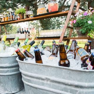 Montana-Wedding-Venue-Vintage-Bar-Galvan