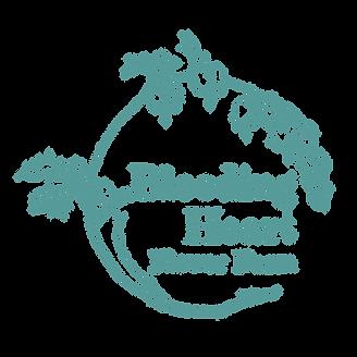 Bleeding Heart Flower Farm_Logos_COLORS-