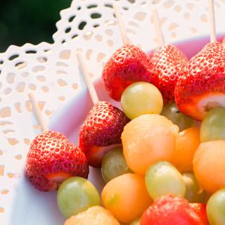 Montana-Wedding-Planner-Fruit-Kebabs.jpg