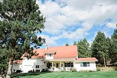 Montana-Wedding-Venue-Farmhouse-Clouds.j