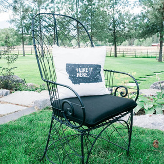 Montana-Wedding-Venue-Chair-Pillow.jpg