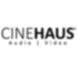 Cinehaus Custom Home Theatre
