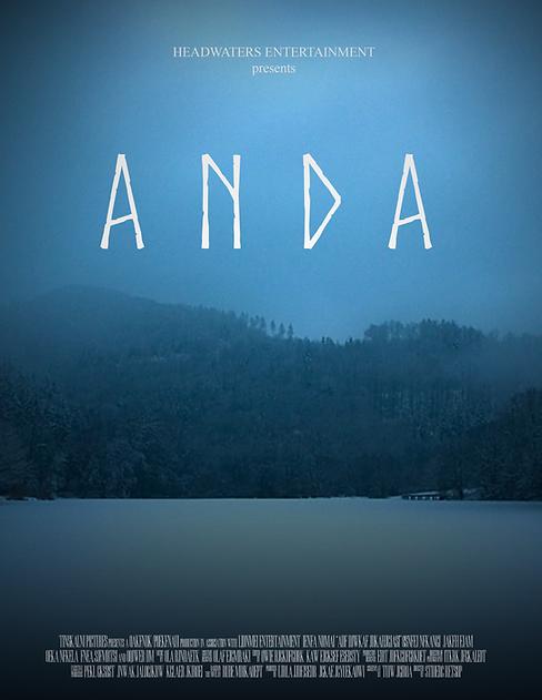 ANDA poster 3.png