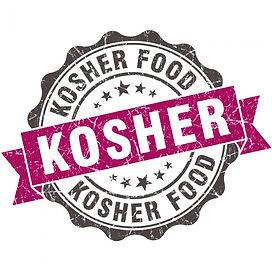 Kosher-food-e1527776999735.jpg