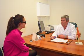 consulta_medico_ordizia.jpg
