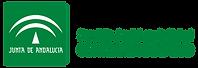 Logotipo_del_Servicio_Andaluz_de_Salud.s
