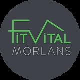 logo-fitvital-morlans.png