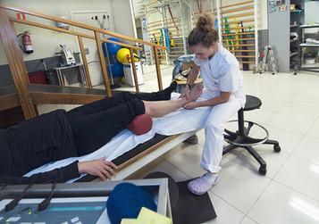 rehabilitation_belate1.jpg