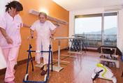 uhme_asuncion_gym1.jpg