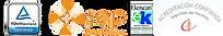 logos-certificados.png