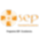 logo_sep1.png