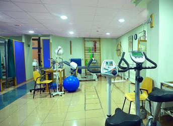 gym_ordizia1.jpg