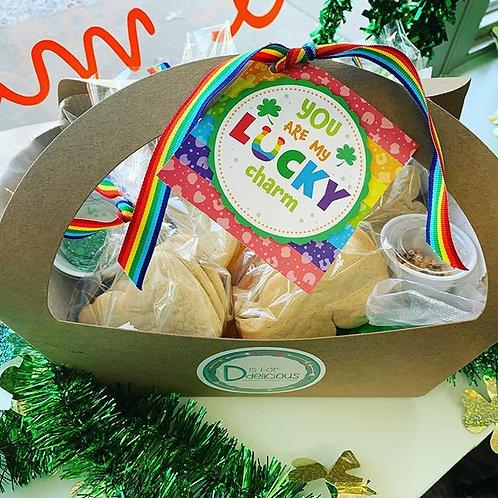 Cookie Decorating Kit
