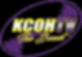 KCOH TV LOGO.png