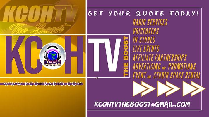 kcoh tv services.jpg