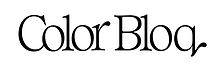 ColorBloq-Site-Logo.png