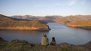 Lesotho_Katse_dam_boys_800.jpg