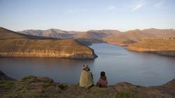 Lesotho_Katse_dam_boys_800