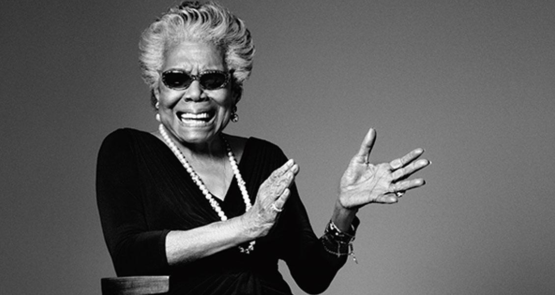 Dr.-Maya-Angelou