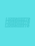 lw_linesheets_cover.png
