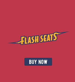 lw_flash seats_cover.png