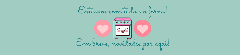 Banners novo site.png