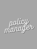 lw_policy manager_cover.png