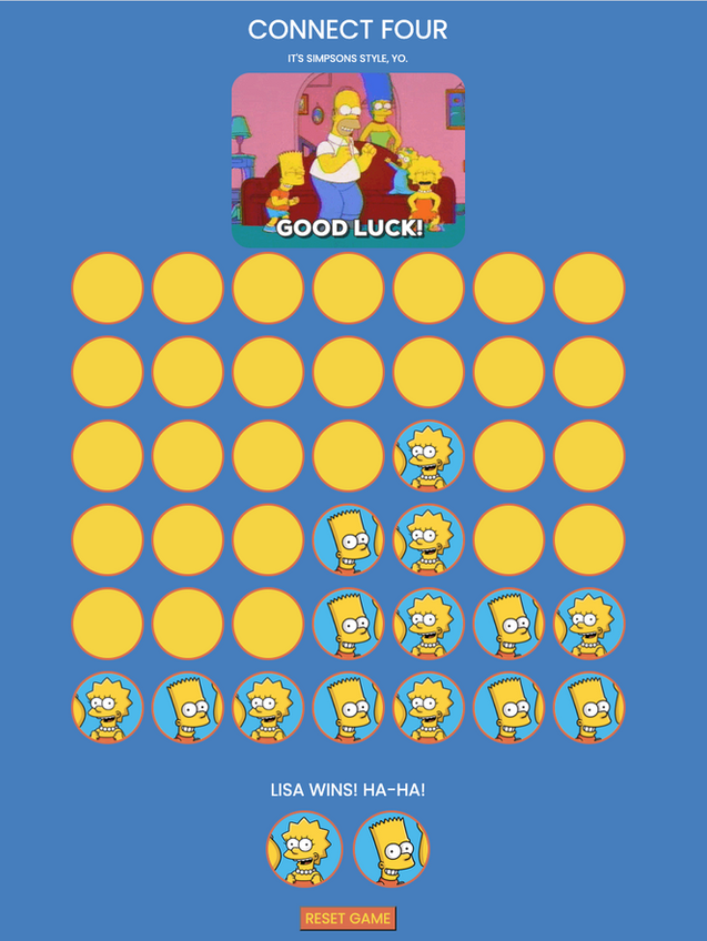 lw_ga_connect four.png