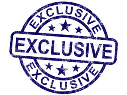 List Property as an Exclusive Property on VRES Website